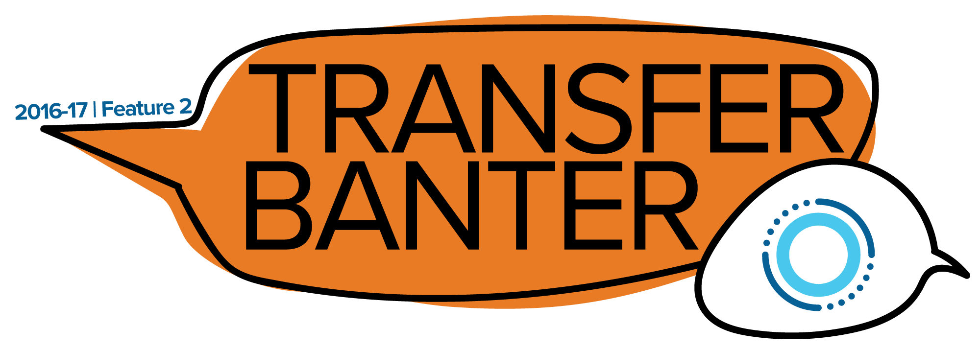 Transfer Banter banner feature 2