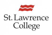 St. Lawrence College of Applied Arts and Technology