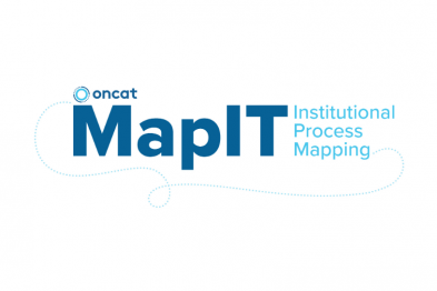 The MapIt Project