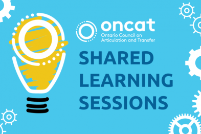 Shared Learning Session: Automated Articulation