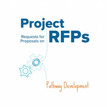 Pathway Development RFP