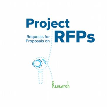 Research RFP
